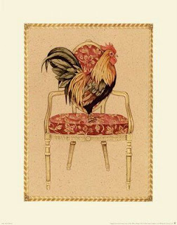 rooster%20on%20a%20chair.jpg