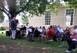 York River Concert Band