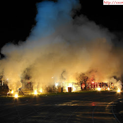 Nyíregyháza - DVTK 2008.04.12.