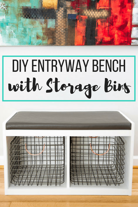 DIY-Entryway-Bench-Pinterest-1