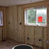 Renovation Project - IMG_0235.JPG
