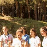CAMPA VERANO 18-940