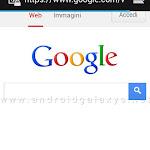 Screenshot_2013-01-01-19-54-21.jpg