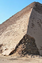 dahshur-the-bent-pyramid-close-up