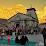 Dr. Subhasish Chatterjee's profile photo