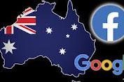 Google VS Australia, Google Ancam Blokir Mesin Pencari