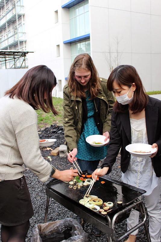 2014 Japan - Dag 2 - marjolein-IMG_0321-0195.JPG