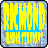 Richmond  Radio USA