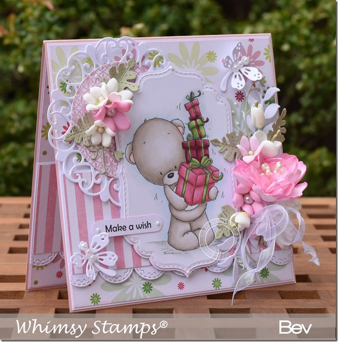 bev-rochester-whimsy-stamps-teddy-birthday-presents-4
