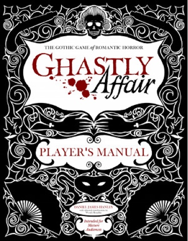 https://engineoforacles.wordpress.com/ghastly-affair-the-gothic-game-of-romantic-horror/