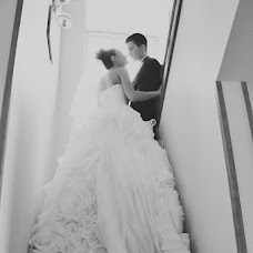 Wedding photographer Liya Kobak (Lia1). Photo of 18.02.2013