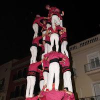 XLIV Diada dels Bordegassos de Vilanova i la Geltrú 07-11-2015 - 2015_11_07-XLIV Diada dels Bordegassos de Vilanova i la Geltr%C3%BA-25.jpg