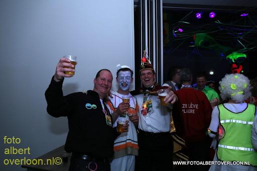 Prinsenbal nieuwe stijl-part 2 OVERLOON 11-01-2014 (145).JPG
