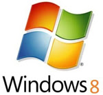 windows 8 Download Windows 8 (Developer Preview)