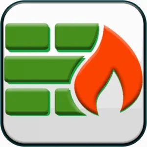 VPN Safe Firewall