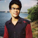 Akash Chandra