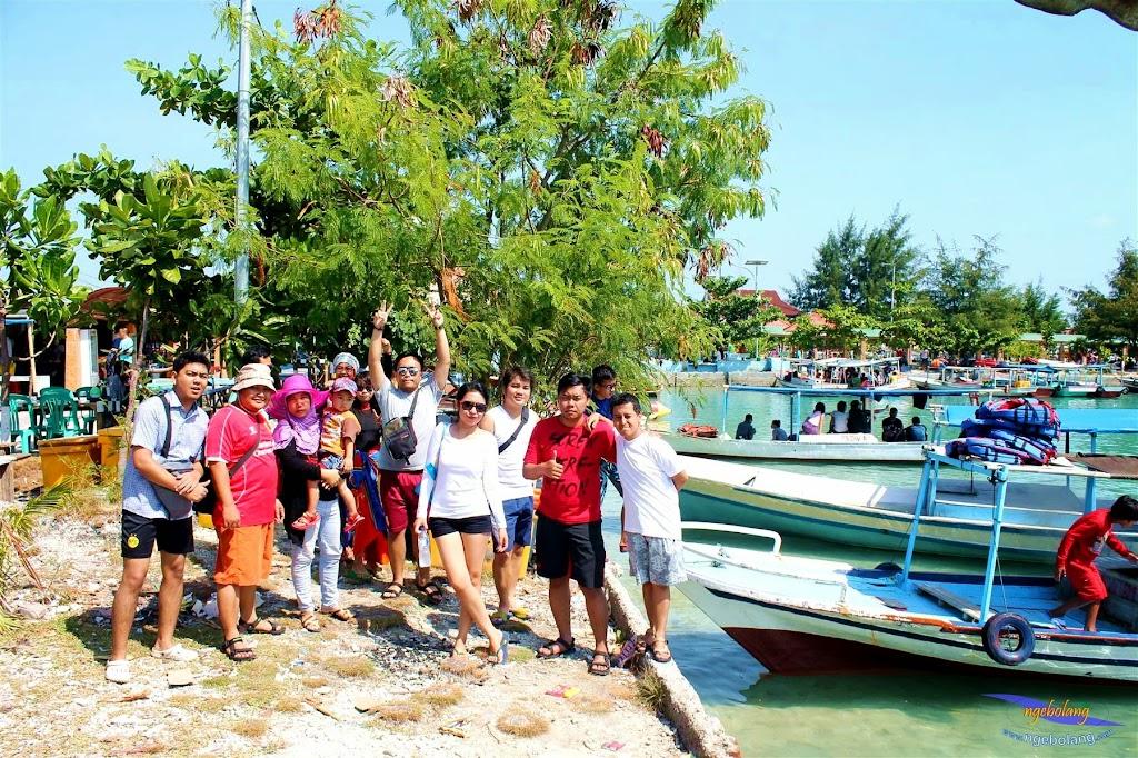 Pulau Harapan, 23-24 Mei 2015 Canon 007