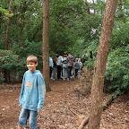 Kamp DVS 2007 (118).JPG