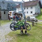 Tibet Trail jagdhof.bike (86).JPG