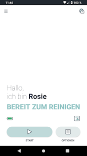 -hCflonQwScHBRTsi59zGJoRUNQPxpRzeJvd9fU7curA8vZkq86USydbEFwRMXc_nGbP=h310 Neato Botvac D5 connected - ein Staubsaugerroboter im Test Apple iOS Featured Gadgets Google Android Hardware Reviews Smart Home Software Technology Testberichte YouTube Videos