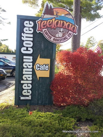 Leelanau Coffee Roasting Company, Glen Arbor, MI . From Midwest Travel Experts On 50 Best Coffee Roasters You Need to Know