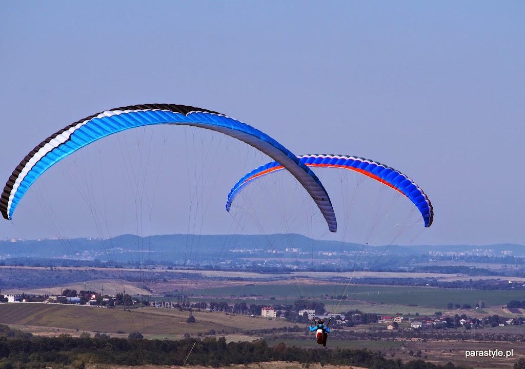 Ukraina Sierpień 2014 - P8290559.JPG