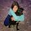 Abigail Patagua (egosiempre averías)'s profile photo
