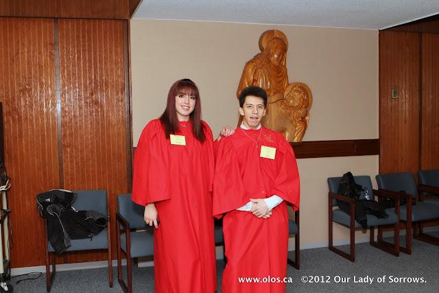 Confirmation 2011 - IMG_4466.JPG