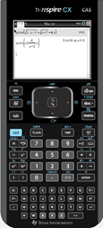 Mat_I_calculadora