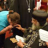 H.H Pope Tawadros II Visit (2nd Album) - DSC_0819%2B%25282%2529.JPG