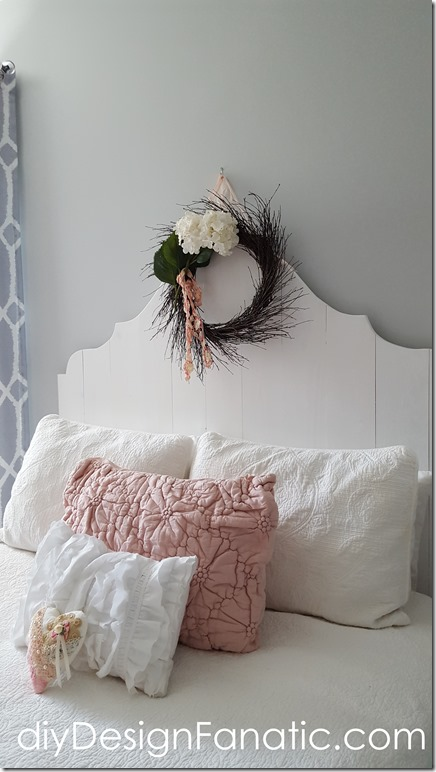 Gustavian headboard bp 4