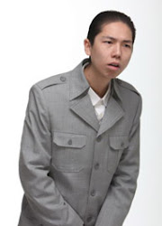 Tong Lei China Actor
