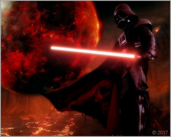 darth_vader_desktop_by_shadrak
