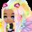 Keyyonna Robinson's profile photo