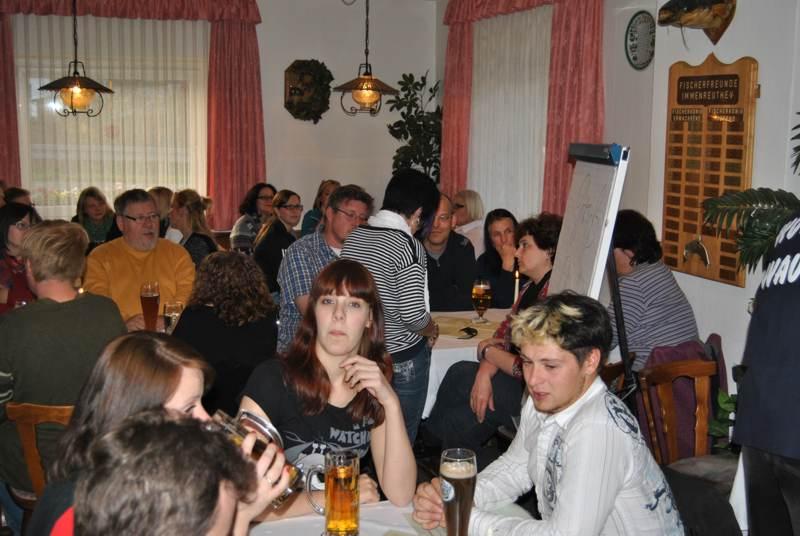 20120413 Clubabend April - DSC_0560.JPG