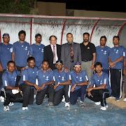 slqs cricket tournament 2011 215.JPG