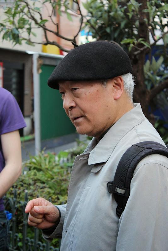 2014 Japan - Dag 1 - marjolein-IMG_0148-0084.JPG
