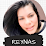 Reina Suyapa Gonzalez's profile photo