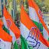 बरगवां में कांग्रेस सेवदाल ने की बैठक फूंका चुनावी संखनाद शुरू की उपचुनाव को लेकर नियुक्तियां 24 कार्यकर्ताओ की कमेटी गठित