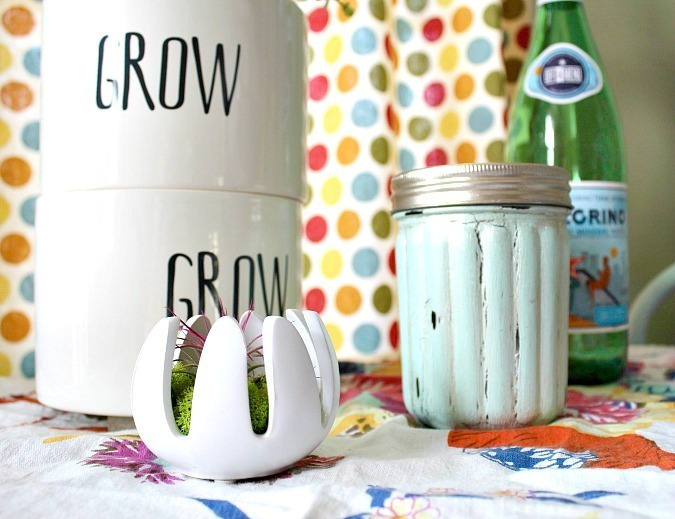 chalk-painted-mason-jar-8