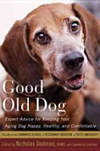 Book Review: Good Old Dog