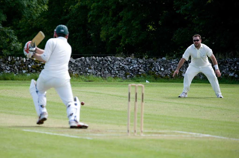 Cricket-2011-Osmaston2