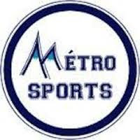 http://metro-sports.fr/montagne/sport-u-grenoble/8756-a-la-decouverte-de-hugo-laborde-aviron.html