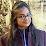 Divya Mounika's profile photo