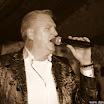 Naaldwijkse Feestweek Rock and Roll Spiegeltent (3).JPG