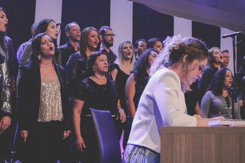 20171216-MusicalNatal-051