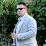 carlo saravalle's profile photo
