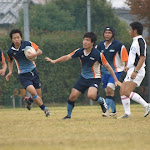 photo_091101-l-29.jpg