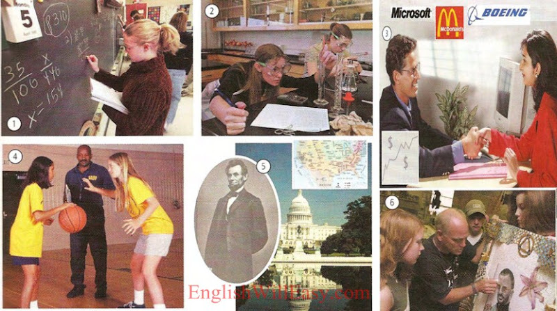 subjects %252520school%252520 %252520photo%252520dictionary%252520 1 <!  :en  >Picture Dictionary Online<!  :  >