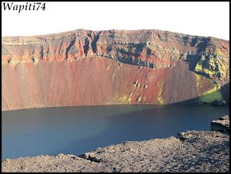 Un tour  d'Islande, au pays du feu... et des eaux. - Page 3 78-Lj%2525C3%2525B6tipolur